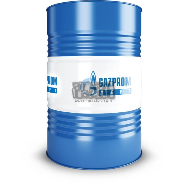 Gazpromneft205literhordo.jpg
