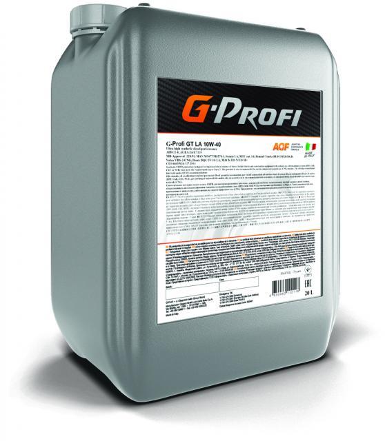 GTLA10W-4020L.jpg