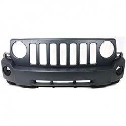 Jeep Patriot első lökhárító