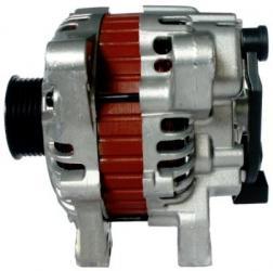 Citroen / Peugeot 1.6 - 1.8 - 2.0 generátor