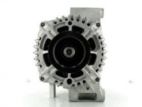 Fiat Doblo / Fiorino / punto generátor