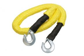 vontató kötél rugalmas