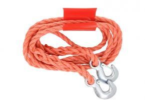 vontató kötél