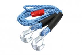 vontató kötél 5m
