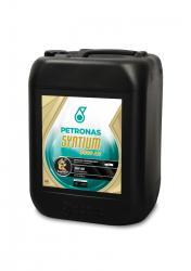 PETRONAS SYNTIUM 3000 AV 5W-40 20 liter