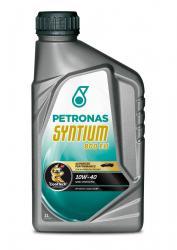 PETRONAS SYNTIUM 800 EU 10W-40 1 liter