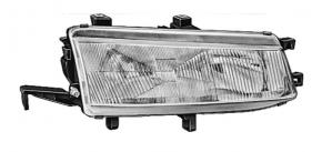 Honda Accord V 1992-1997 jobb első fényszóró