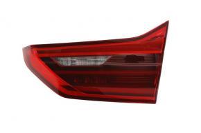 BMW 5 G31 kombi 2017-től jobb hátsó belső lámpa