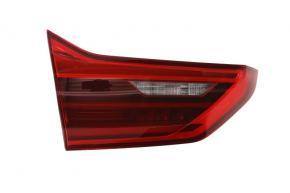 BMW 5 G31 kombi 2017-től bal hátsó belső lámpa