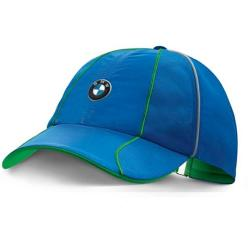 BMW athletics sport unisex baseball sapka