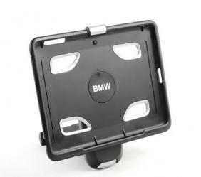 BMW GYÁRI Apple Ipad 2 tartó fejtámlára