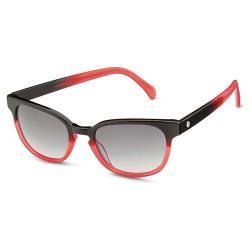 Mercedes női napszemüveg