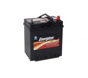 Energizer 35Ah jobb+ Akkumulátor 187x127x227 Japán/Ázsia