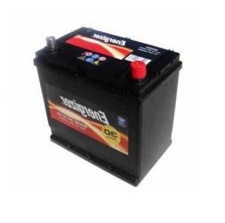 Energizer 45ah Jobb + 300A akkumulátor 219X135X225 Japán / Ázsia
