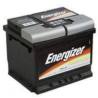 Energizer 45Ah Bal+ akkumulátor 207x175x175 Európai