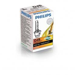Philips D4S Xenon izzó