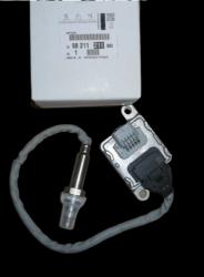 Citroen Peugeot Toyota 1.6 / 2.0 Diesel lambdaszonda / NOX szenzor