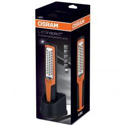 Osram LEDINSPECT PRO szerelő lámpa