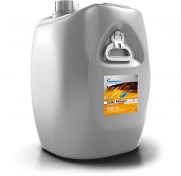 Gazpromneft Diesel Premium 10W-40 50 liter