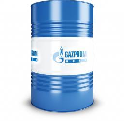 Gazpromneft Turbo Universal 20W-50 205 liter