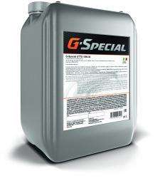 G-Special UTTO 10W-30 20 liter