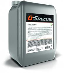 G-Special STOU 10W-40 20 liter