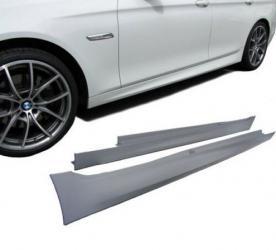 BMW 5 F10 2010-2016 M-Sport küszöb készlet