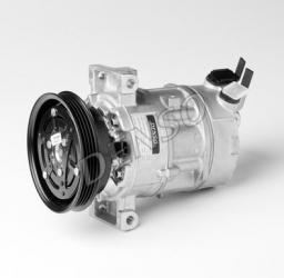 Fiat Doblo - Marea - Stilo 1.6 klímakompresszor