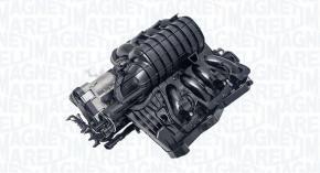 Alfa Romeo Mito / Fiat Liena - Punto Evo szívócső modul