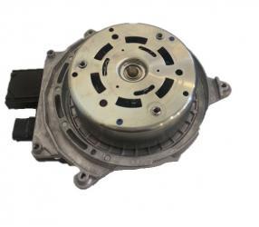 Honda Civic 2016-tól 1.0 ventillátor motor