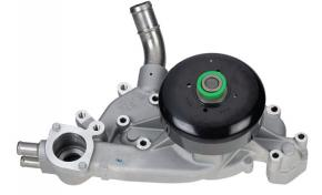 Hummer H2 6.0 AWD / Chevrolet 5.3 - 6.0 Vízpumpa