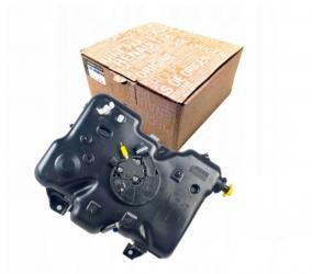 Adblue Fap Dpf Folyadék Tartály Eredeti Master III Movano NV400 2.3 dCi 172A22038R