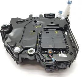 Adblue Fap Dpf Folyadék Tartály Eredeti Citroen C4 C4 Grand DS4 Peugeot 3008
